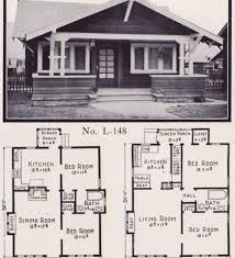 100 free bungalow floor plans floor house drawing plans