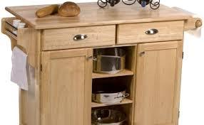 unforeseen model of kitchen sink lighting wow kitchen nook ideas