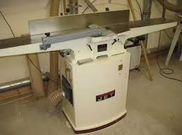 Jet Woodworking Machines Uk by Jet