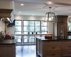 Limed Oak Kitchen Cabinets by Limed Oak Cabinets Houzz