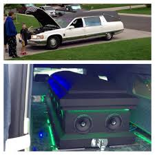 mobile audio car audio diymobileaudio com car stereo forum