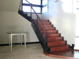 home depot interior stair railings stair handrail kit interior stair railing kits home indoor stair