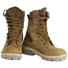 womens combat boots australia australian combat boots fashion boots