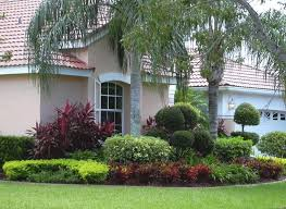 great trees front yard landscaping ideas 17 best ideas about
