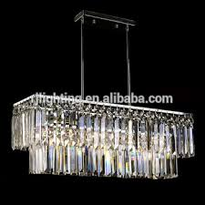ceiling light made in china made in china crystal hanging l led kitchen dining room pendant
