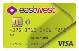 debit card eastwest bank debit prepaid debit card eastwestbanker