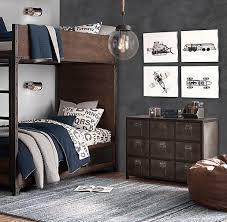 Best  Boy Bunk Beds Ideas Only On Pinterest Bunk Beds For - Kids room bunk beds