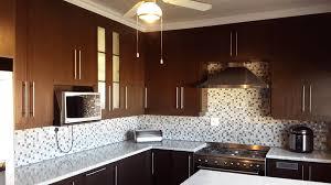 kitchen cupboard design riebeeckstad july 2016 affordable