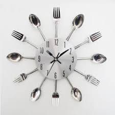 vente ustensile de cuisine horloge ustensile cuisine achat vente pas cher
