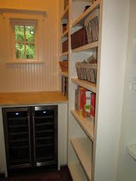 pantry design design blog