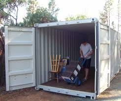 Storage Containers Portland Storage Wind Water Tight 40 Containers 1 Railbox Consulting