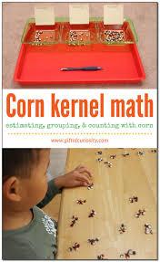 preschool theme thanksgiving 44 best unit ideas corn images on pinterest thanksgiving