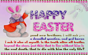 299 easter wishes images and happy easter 2017 wishes images free