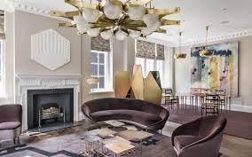 Home Design Lover Website by Interiors Decor House U0026 Home
