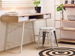 desk rug vigo desk home office furniture australia