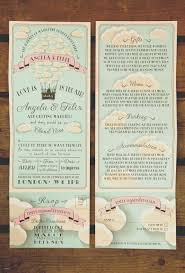 what to write on a wedding invitation what to write on wedding invitations new how to write wedding