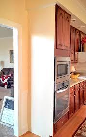 kitchen command center hometalk