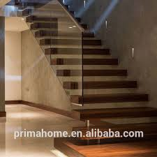 floating stairs wood floating stairs wood suppliers and