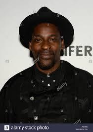 lexus rx jude remi kabaka on tuesday night london u0027s finest talent across the