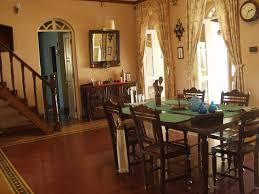 home interior design goa rajee sood goa style diaries primary picks indian homes
