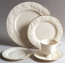 fruits of by lenox china at replacements ltd