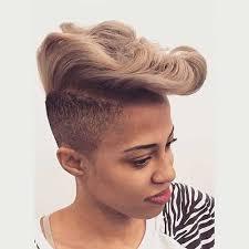 Moderne Kurze Frisuren by Moderne Kurze Frisuren Für Erstaunliche Blicke Neue Frisur Stil