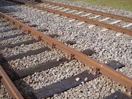 composite landscape timbers railroad tie wikipedia