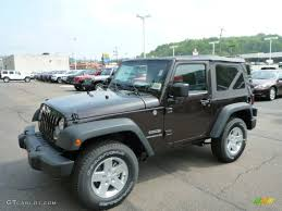 rhino xt jeep 2013 jeep wrangler sport news reviews msrp ratings with