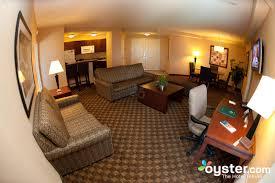 2 bedroom suites seattle home interior design living room