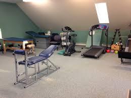 bridgton saco bay physical therapy