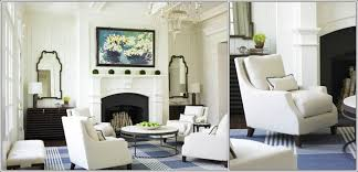 Arm Chairs Living Room Sophisticated Awesome White Chair Living Room Armchairs For At