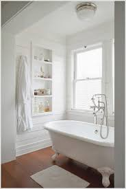 Bathroom Moroccan Porcelain Cast Iron Bathtub Sinks Shower Bench 29 Best Colored Claw Foot Tubs Images On Pinterest Bathroom