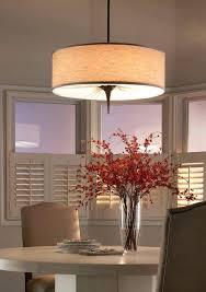 Kitchen Fan Light Fixtures Closet Light Fixtures Closet Light Fixtures Large Size Of Fixture