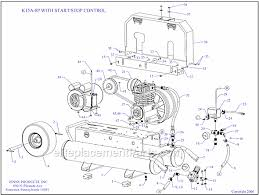 jenny k15a 8p ssc parts list and diagram ereplacementparts com