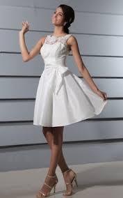 plus size courthouse wedding dress cheap plus size wedding dresses 100 ms right