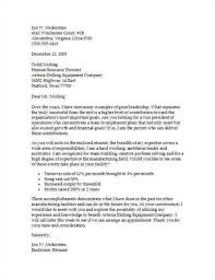 forbes cover letter