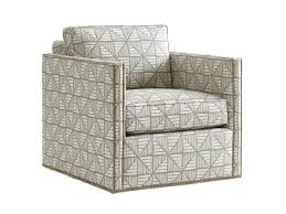 Swivel Club Chairs For Living Room by Shadow Play Hinsdale Swivel Club Chair Lexington Home Brands