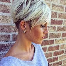 pixie haircuts for 70 years 132 best short hair styles for women over 50 60 70 images on
