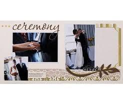 wedding albums 4x6 23 best wedding photo albums 4x6 images on wedding