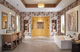 bathroom wall ideas pictures bathroom expensive bathroom designs luxury lover bathroom