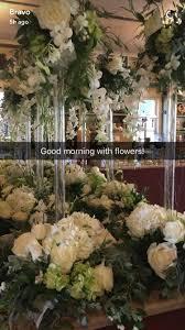 maloney wedding vanderpump maloney and tom schwartz are married and