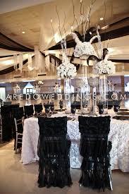 Los Patios Laredo Texas by Black And White Ball U2013 Laredo Weddings And Quinces