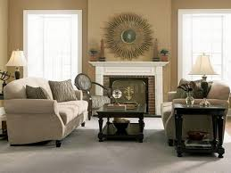 Decorative Ideas For Living Room Ideas For Decorating My Living Room For Exemplary Ideas For