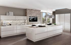 Modern German Kitchen Designs German Kitchen Thinglink