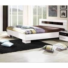 fer forgé chambre coucher exquis lit en fer forgé blanc a propos de fer forgé chambre coucher
