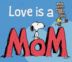 peanuts s day snoopy missing you quotes quotesgram brown