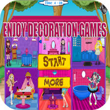 Doll House Decoration Android Apps by Doll House Decor Games Android Apps On Google Play