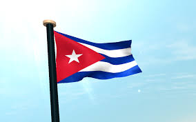 Englands Flag Cuba Flag 3d Free Wallpaper Android Apps On Google Play