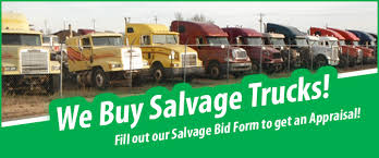 used kenworth truck parts for sale used freightliner kenworth international and peterbilt parts