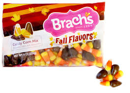 where can i buy brach s chocolate brach s fall flavors chocolate covered candy corn mix 9oz